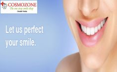 Dental #bridges be bridge the gap created by one or more missing teeth. Benefits: Restore your smile Restore the ability to properly chew and speak Maintain the shape of your face For more Details Visit:http://goo.gl/6zo81p