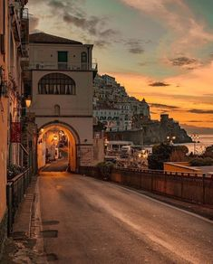 ( Tag someone you would bring to the Amalfi Coast in. ( Tag someone you would bring to the Amalfi Coast in Italy Places Around The World, The Places Youll Go, Places To Visit, Amalfi Coast Italy, Positano Italy, Destination Voyage, Travel Aesthetic, Adventure Is Out There, Dream Vacations