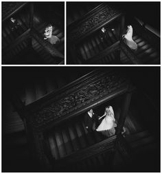 We were privileged to be the wedding photographers for Hannah & Craig's wedding at the iconic Durham Castle. Durham Castle, William The Conqueror, Over The Moon, Carnations, Spring Colors, Sparklers, Maid Of Honor, Big Day, Backdrops