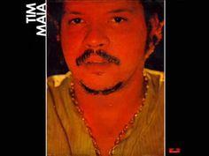 Tim Maia - Primavera (Vai Chuva) - YouTube