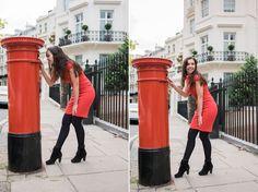 018_Engagement_Shooting_London