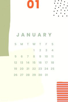 Excellent Cost-Free january calendar 2020 coloring Strategies Jan will be loaded with additional different historic, non secular, plus social traditions. Magazine Design, Graphic Design Magazine, January Wallpaper, Calendar Wallpaper, January Calendar, Calendar 2020, Photo Calendar, Diy Calendario, Bullet Journal 2020
