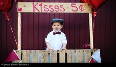 Miami children photographers-best photography-unique-valentines-love-children-kids-babies-9