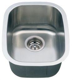 7 prep sinks ideas prep sink sink