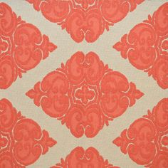 JUDE PERSIMMON - Magnolia Companies - Fabrics - Furniture - Hardware