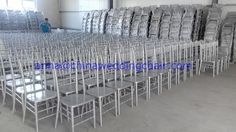 wood chiavari chair for wedding , banquet and party, from SUNZO furniture
