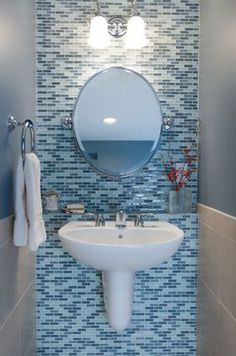 Modern Mobile Home Remodeling Idea Wheelchair Accessible Bathroom Mobile Home Remodeling
