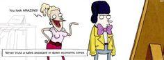 #corsi #lingue #inglese #francese #tedesco #italianoperstranieri #genova #spagnolo