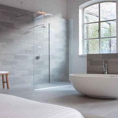Ceramic Tile Design - Royal Mosa Terra (Romain)