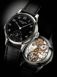 Patek-Philippe-only-watch-charity-auction.jpg