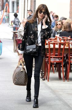 http://www.wewantsale.nl #wewantsale #fashion #streetstyle