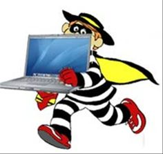 How to Track a Stolen Computer Laptop Shop, Laptop Computers, Computer Accessories, Tigger, Disney Characters, Fictional Characters, Stuff To Buy, Dorm Room, Laptops
