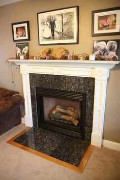 13 best fireplace draft stoppers images in 2019 fireplace cover rh pinterest com