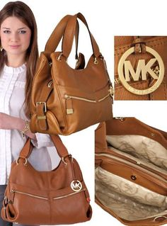 Michael kors bags Outlet! just for $54.99