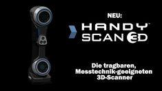 Wistia video thumbnail - HandySCAN3D_Product_Video_DE_12050214