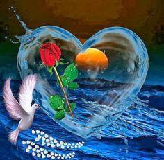 Le Nirvana Josette Sauthier: Pensées pour aimer la vie, d'Eileen Caddy et Paulo...
