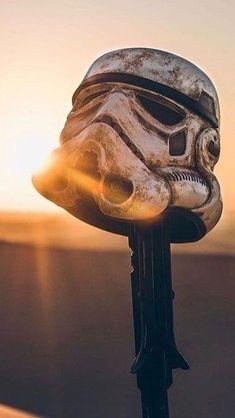 #StarWars #TheMandalorian #BobaFett #BountyHunter #StormTroopers #DarthVader #TheRiseOfSkyWalker #TheLastJedi #Yoda #Jedi #BabyYoda #Mandalorian #Armor