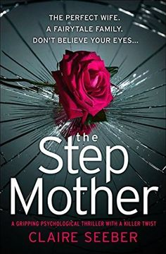 The Stepmother: A gripping psychological thriller with a killer twist, http://www.amazon.com/dp/B01GTXQ75S/ref=cm_sw_r_pi_n_awdm_G7fKxb1Q1X7FY
