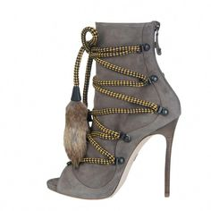 WomenShoesEbay #WomensshoesNordstrom Womensshoes Nordstrom  Womensshoes Nordstrom