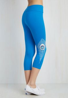 f95eb36f8bd616 65 Best activewear images | Workout outfits, Activewear, Athletic ...