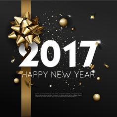 Dark styles happy new year 2017 poster template vector 03 - https://www.welovesolo.com/dark-styles-happy-new-year-2017-poster-template-vector-03/?utm_source=PN&utm_medium=welovesolo59%40gmail.com&utm_campaign=SNAP%2Bfrom%2BWeLoveSoLo