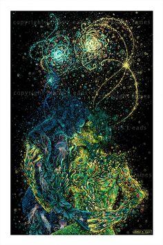 James R Eads-Illustration-Blographisme-4