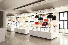 Stylish new Conran shop opens in Marylebone, London - http://www.adelto.co.uk/stylish-new-conran-shop-opens-in-marylebone-london