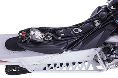 2014 yamaha viper - Page 16 - HCS Snowmobile Forums