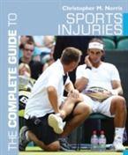 Prezzi e Sconti: #Complete guide to sports injuries  ad Euro 26.61 in #Ebook #Ebook