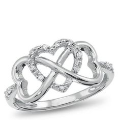 The tattoo wedding band I want.