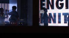 NIKE GOLF - Behind The Scenes