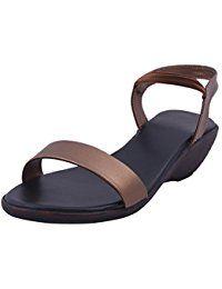2069bcf7616d LILY FOOTWEAR Women s Fashion Sandals