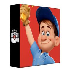 ==>>Big Save on          	Fix-It Jr Holding Hammer in the Air Vinyl Binders           	Fix-It Jr Holding Hammer in the Air Vinyl Binders you will get best price offer lowest prices or diccount couponeReview          	Fix-It Jr Holding Hammer in the Air Vinyl Binders today easy to Shops & Purch...Cleck link More >>> http://www.zazzle.com/fix_it_jr_holding_hammer_in_the_air_vinyl_binders-127533016149823493?rf=238627982471231924&zbar=1&tc=terrest