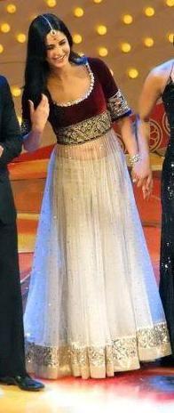 Off White Anarkali Suit Anarkali li suit/churidar suits,indian suits,pakistani suits,lengha sarees/lenghas/patialla suit/long dresses - Missteeq Online - Custom Made Online Catalogue