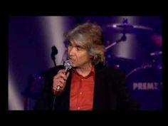 cancion de eurovision de holanda