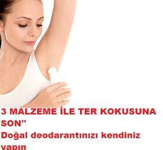 3 malzeme ile doğal deodorant yapımı Beauty Tips For Face, Best Beauty Tips, Beauty Make Up, Diy Beauty, Beauty Hacks, Best Natural Hair Products, Natural Hair Styles, Baby Shampoo, Damp Hair Styles