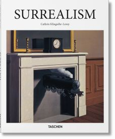 Surrealism (Basic Art Series)