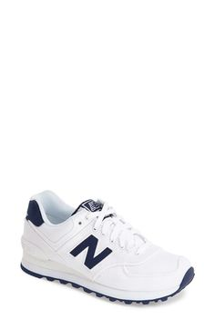 New+Balance+'574'+Sneaker+(Women)+available+at+#Nordstrom