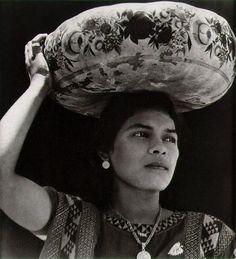 Todas las Maravillas de México en http://coyotitos.com