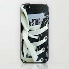 I phone cover WANT!