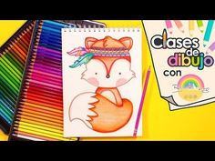 Cute Drawings, Washi, Snoopy, Bullet Journal, Notes, Halloween, Videos, Youtube, Meme