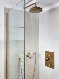 Bad Inspiration, Bathroom Inspiration, Interior Inspiration, Bathroom Ideas, Bathroom Pictures, Bathroom Interior Design, Decor Interior Design, Interior Decorating, Decorating Ideas