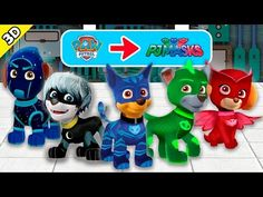YouTube Paw Patrol Toys, Pj Mask, Life Is An Adventure, Elsa Frozen, Sparkles, Real Life, Youtube, Balloons, Lily