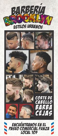 Portal, Baseball Cards, Barbershop, Urban Swag, Eye Brows, Short Hairstyles, Products