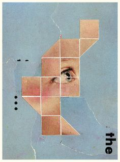 'Stakes' by Anthony Gerace