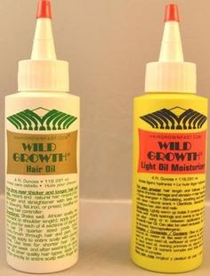 Natural Remedies For Hair Growth Wild Growth Hair Growth Protection Duo Wild Growth Hair Oil, Hair Growth Tips, Natural Hair Growth, Hair Care Tips, Natural Hair Styles, Hair Growth Products, Ors Hair Products, Skin Products, Natural Beauty