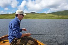 Loch Awe Fishing Holidays, North Coast 500, Brown Trout, Inverness, Fly Fishing, West Coast, Scotland, Trout, Camping Tips