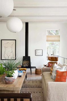 Home Interior Design, Interior Styling, Cape Dutch, Built In Pantry, Separating Rooms, Comfortable Living Rooms, Deco Boheme, Indoor Outdoor Living, Beautiful Interiors