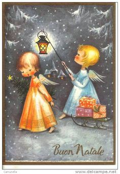 christmas-postcards-vintage-christmas-cards