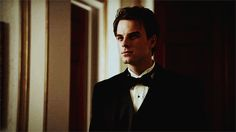 Imagines of the amazing Kol Mikaelson.  Enjoy!  (Request anything you… #fanfiction #Fanfiction #amreading #books #wattpad